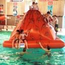 vulkaan zwembad wasbeek