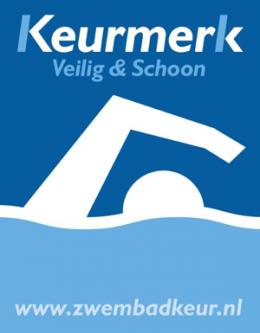 zwembad keurmerk wasbeek sassenheim