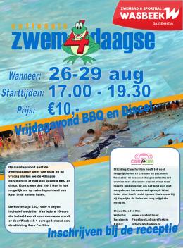 Zwem4daagse1