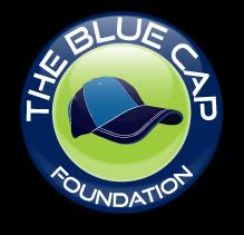 bluecap_logo